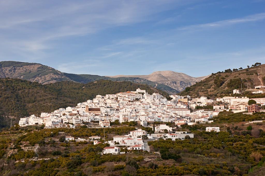 000263_spain_andalucia_Canillas-de-Albaida--g