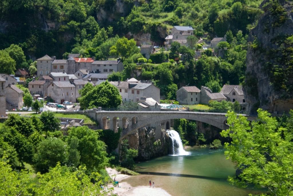 000520_france_tarn-cevennes_Gorge-du-Tarn-g