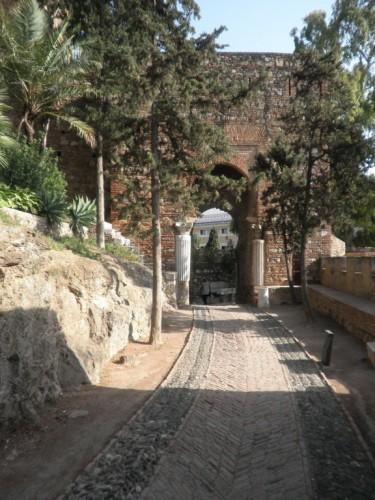 000768_spain_andalucia_Alcazaba-g