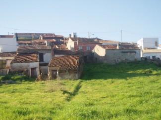 Aldeia-da-pedralva - Headwater Algarve