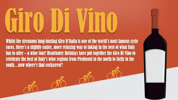 Giro-de-Vino-header