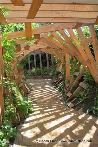 IMG_9310 Chaumont sur Loire Garden Festival, France_ La Rivere des sens