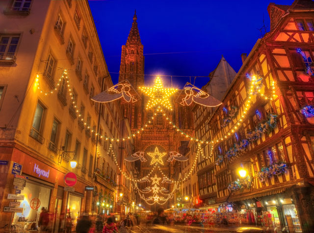 alsace-lights