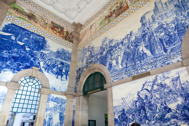 azulejosfeature