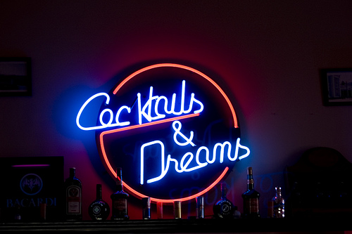 bar-pic-huldero-flickr