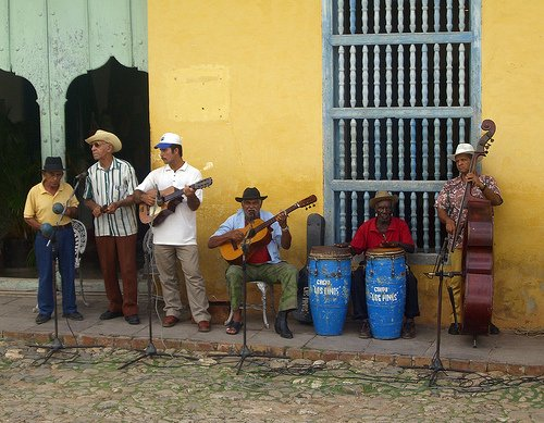 cuba-music-by-mikelo
