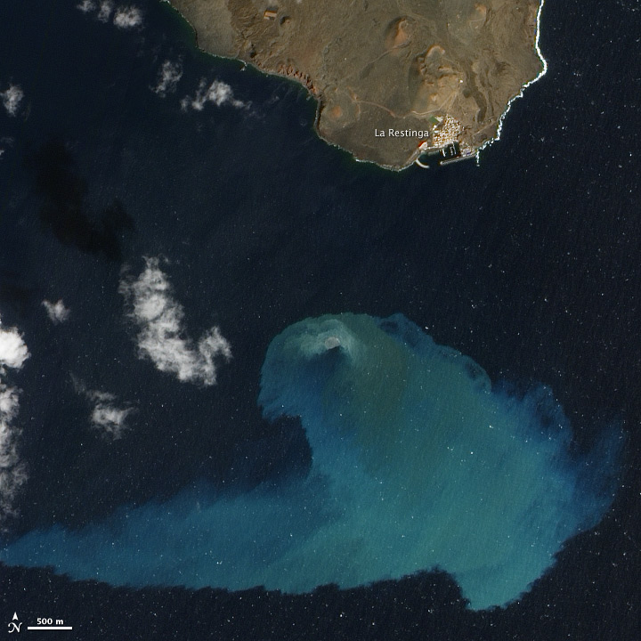 el-hierro-eruption