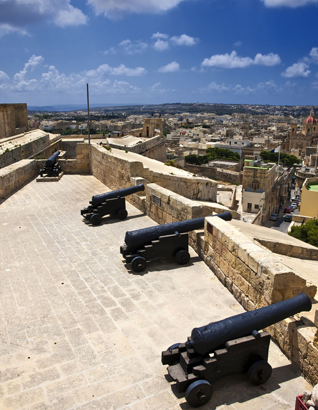 gozo-citadel