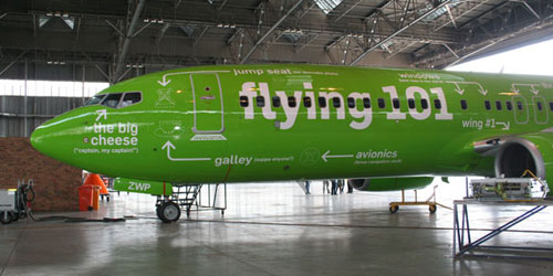 kulula-flying-101-plane-5