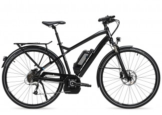 electric bikes headwater holidays