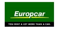 Click here to pre-register with Europcar