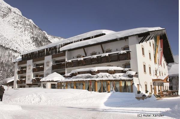 0006fc_austria_Hotel-Xander-exterio-759efd56d8100f966c920d288d38b991