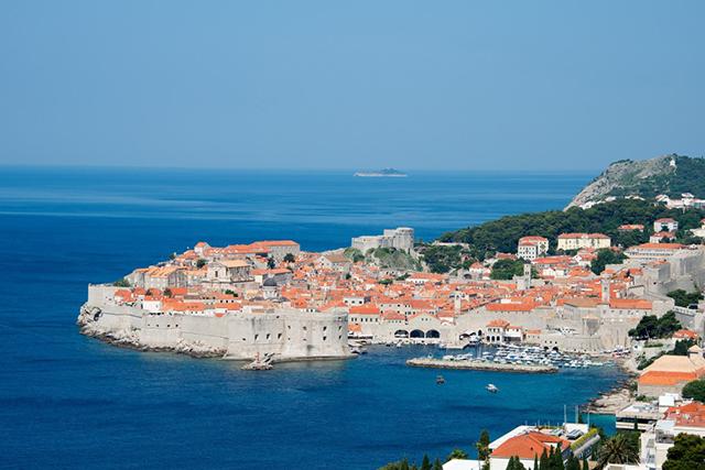 00094a_croatia_Dubrovnik-g