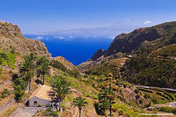 000999_spain_canaries_View-over-La-Gomera-33e2c17a61cf9f38f0a94036b0f8ee9e