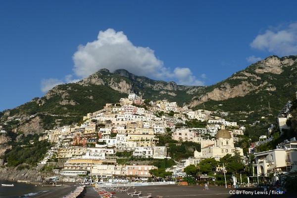000e3a_italy_bay-of-naples_Positano-c1e8a52ade549b618ae92614c4c89d96