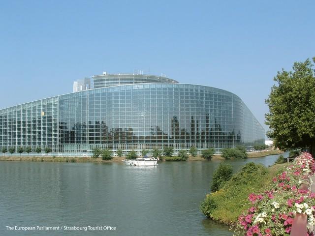 09 Parlement Europeen - SH_e5dddc4f206fc44aa7a9b503fccbc5c0 copy