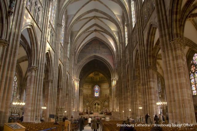 15022009-cathedrale-1-38_6579bba8e9175266d76eaf57e5a0ab0a copy