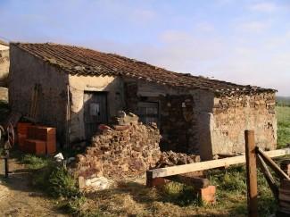 1aldeia-da-pedralva-imgp1389