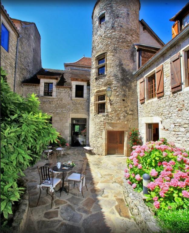 Hotel-La-Terrasse-g