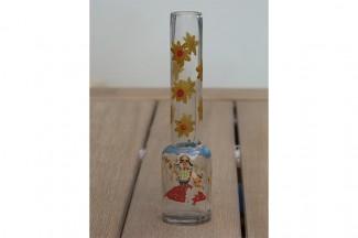 Palinka Shot Glass