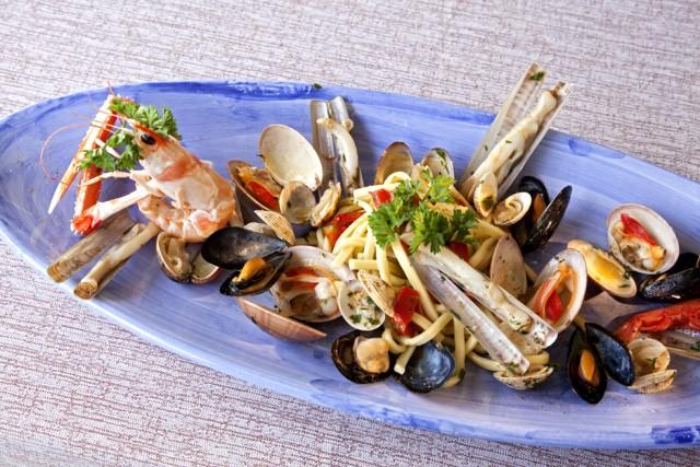 Typical-Italian-food-9cd40f26a5453eb3827efdd7eedf6ff7