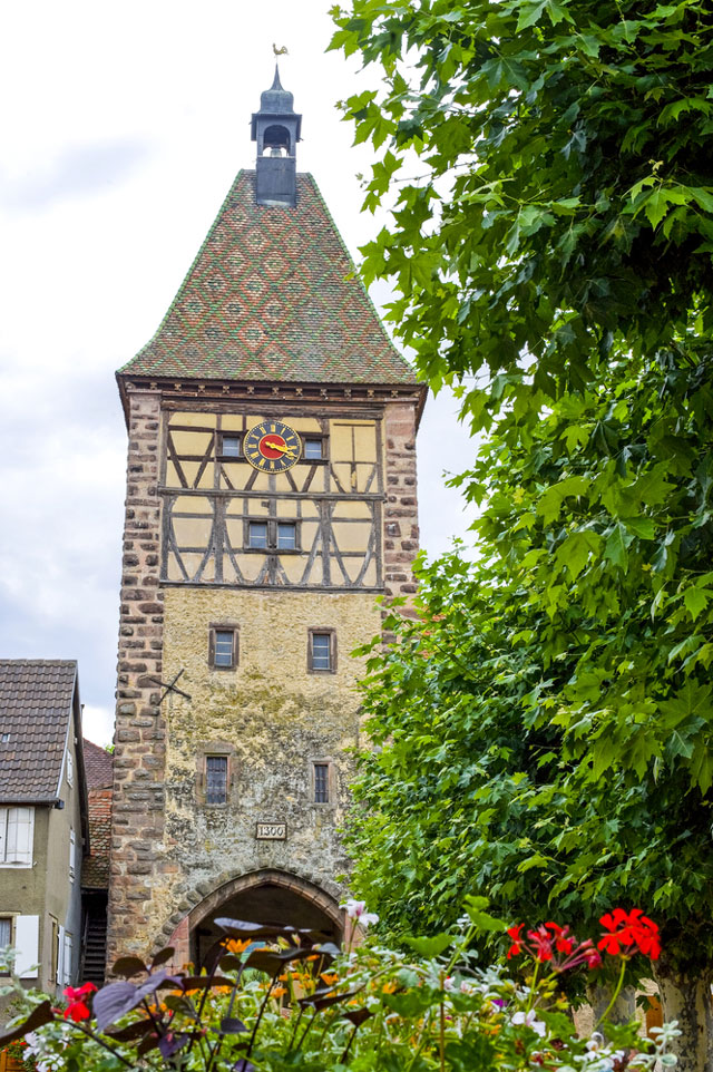 bergheim2