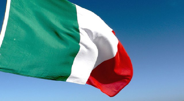 italian-flag-by-laertesctb