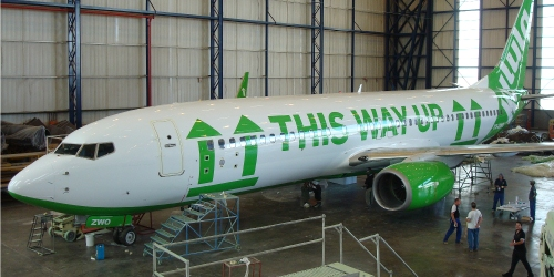 kulula-this-way-up-plane-1