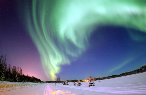 northern-lights-bevery-and-pack