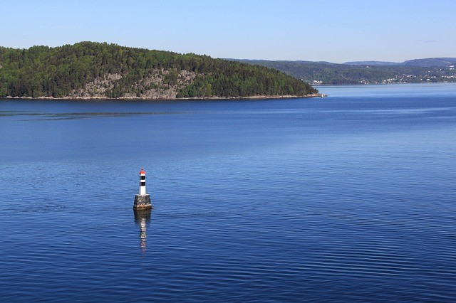 Oslofjord