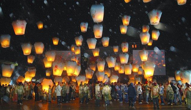 taiwan-lantern-festival1